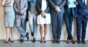 Executives hold very different perspectives on the characteristics required for an individual to be identified or classified as being of greater value than the majority of their peers. Photograph: iStock