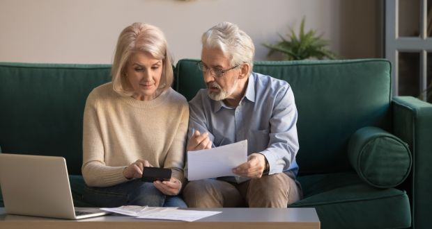 Pensions And The 'New Pension Normal'