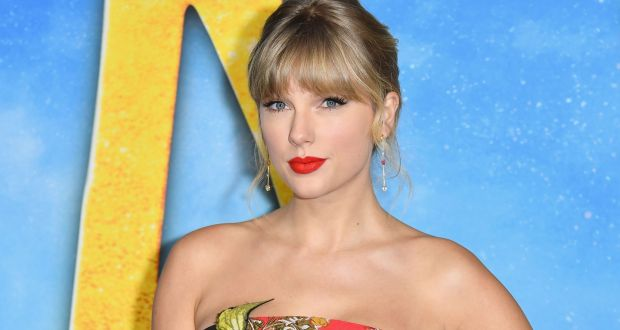 Taylor Swift S Rerecording Plan Is Music Industry Folklore In The Making