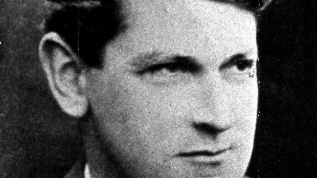 Michael Collins knew that the IRA could not win a conventional war against the British, but what if all servants of the Crown in Ireland knew they could be personally targeted?