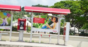 Digicel is offering to pay as much as $10 million to buy back some of the bonds for as little as 20 cent on the dollar. Photograph: iStock