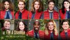 I'm A Celeb 2020 is the ghost of the more entertaining show it used to be