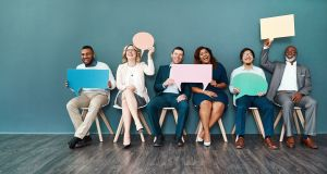 How embracing diversity can spice up your marketing strategy