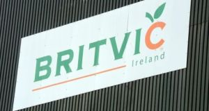 The Covid-19 pandemic has impacted Britvic's out-of-home sector