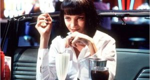 The Movie Quiz: How much does John Travolta and Uma Thurman's Pulp Fiction milkshake cost?
