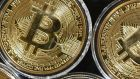 Bitcoin hit a previous high of $19,511 in December 2017 amid widespread elation, only to lose 70%  over the  following year. Photograph: Ozan Kose/AFP