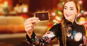 Clayton Hotels: 5 best gift voucher experiences for your loved ones this year