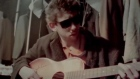 Crock of Gold: A Few Rounds with Shane MacGowan - official trailer