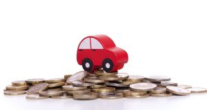 The car insurance industry in Ireland could save €287m in reduced claims as a result of the Covid crisis