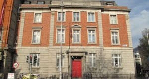 Lefroy House, which is run by the Salvation Army, is to close following negotiations with Tusla, the State child and family agency.