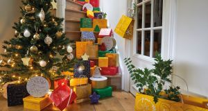 Discover L'Occitane's Christmas gifting collection