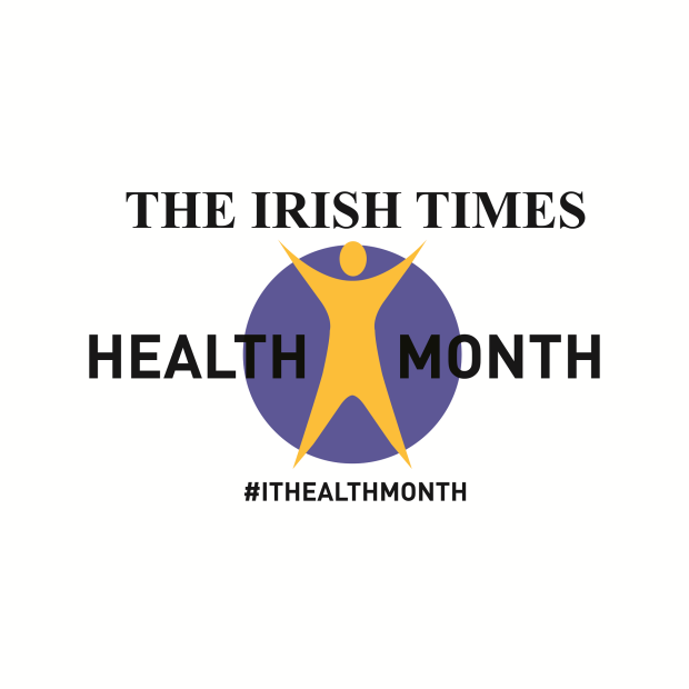 January is Health Month in The Irish Times. Throughout the month, in print and online, we will be offering encouragement and inspiration to help us all improve our physical and mental health in 2021. See irishtimes.com/health