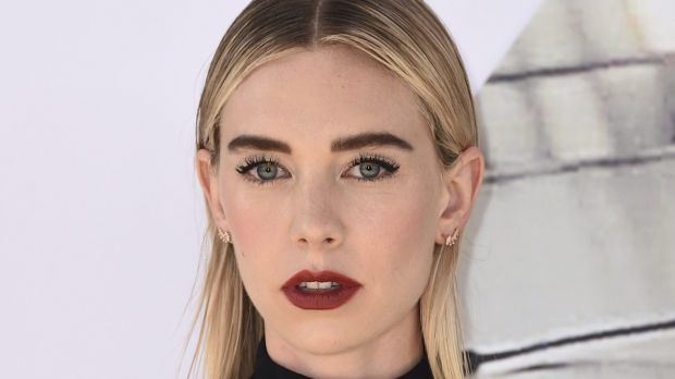 Vanessa Kirby has played Princess Margaret in The Crown and White Widow in the Mission: Impossible franchise