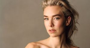 Vanessa Kirby: 'I want to be the turbulent, complex sister. I don't know why that is. I would have been a hopeless Queen Elizabeth.'