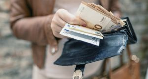 Do an inventory of your direct debits to see where might be able to save money. Photograph: iStock