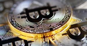 Bitcoin Could Hit 100 000 By End Of 2021 Analyst Predicts