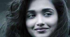 Suicide? Perhaps. Jiah Khan (1988-2013) profiled in Death in Bollywood, Monday-Wednesday on BBC2