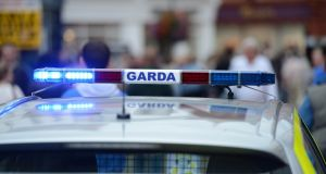 Gardaí breaks up party with 100 attendees in Co Cork on Thursday. File image: Frank Miller