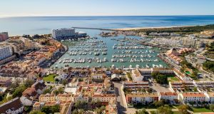 IPBN webinar series will promote transitioning to the Algarve region
