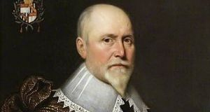 The Lord Deputy of Ireland, Viscount Grandison, ordered a sworn inquiry, which began in Galway in early February 1621
