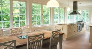 Buying new windows for your home? Four top tips to save you money and time