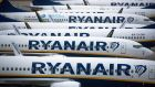 Ryanair rated joint-worst airline at dealing with refunds in 2020