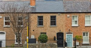Turnkey Victorian terrace at the heart of Dublin 8 for €675,000