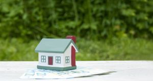 What's important to consider is the valuation Seniors Money puts on your your home. Photograph: iStock