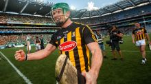 Kilkenny's Paul Murphy has retired. Photo: James Crombie/Inpho