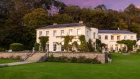 Chris de Burgh selling his Wicklow home for €12.5m