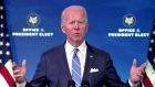Biden to reverse Trump decisions within hours of inauguration