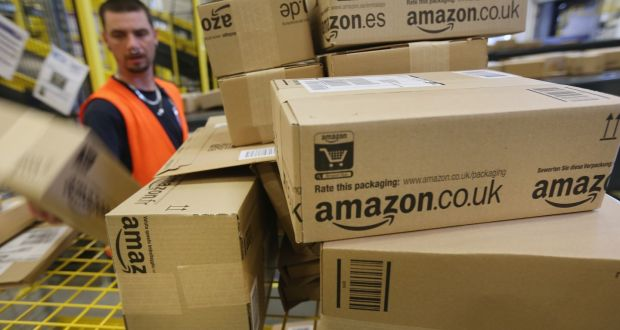 Analysis published by the US Public Interest Research Group looked at 750 'essentia' items sold on Amazon's marketplace.