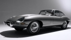 Our Test Drive: Jaguar E-Type Zero