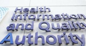 Hiqa published 22 reports following inspections of disability centres