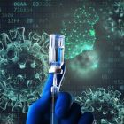 The Irish Times Vaccine Tracker will be updated weekly as the country embarks on the largest inoculation programme in the history of the State.