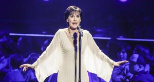 The new-found credibility of Enya and The Corrs tells us a lot about where music is today. Photograph: Isa Foltin/Getty
