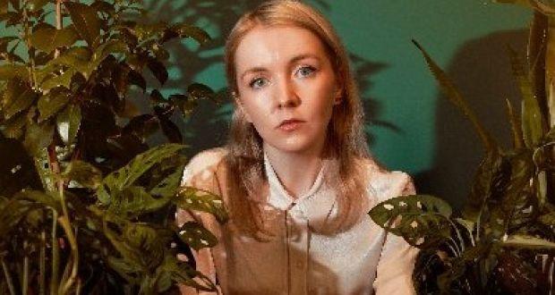 Roisin Kiberd: 'I am an emotional cyborg'