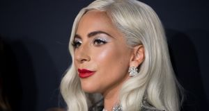 A source close to Lady Gaga says the singer is urging anyone who has the dogs  to return her pets and claim the reward, no questions asked. File photograph: Emma McIntyre/Getty