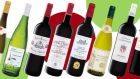 Wines for the Weekend: the clutch of red Bordeaux in Lidl's French wine sale are all good value for money