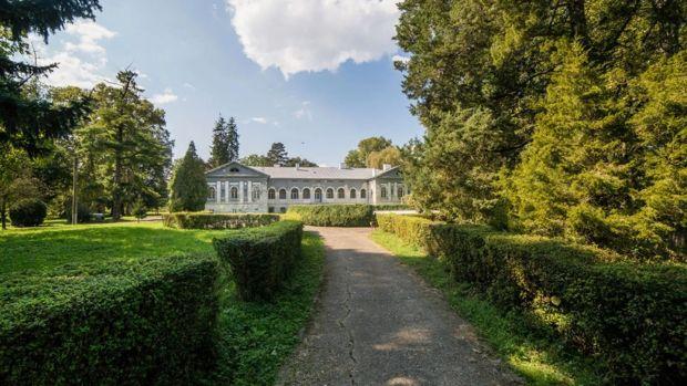 """Fortul românesc este clasificat drept """"monument istoric de interes național și global""""."""