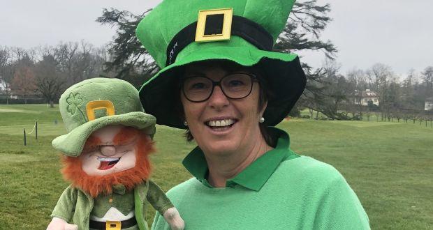 Cavan Ireland Irish Flag Tshirt Gift Ideas For Lover Men Women Birthday Party Friend Teens Matching Squad Saint Patrick/'s Day