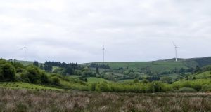 Powering Ireland's green energy revolution with new technologies