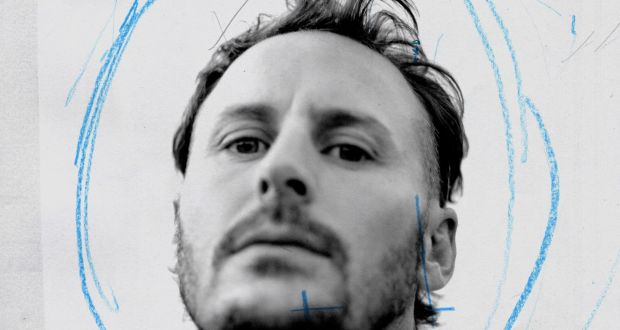 "Ben Howard: ""I'm always interested in that interconnection between the self and the exterior."""