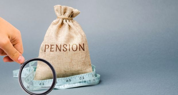 After Covid, employers unlikely to spring for auto-enrolment