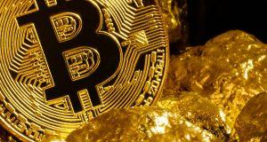 Bitcoin į eurų konverteris. BTC konversija euras