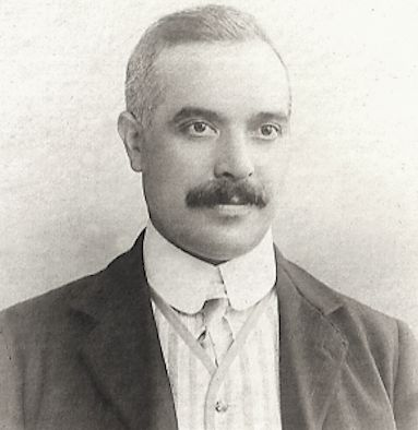 Albert Altman