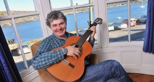The Music Quiz: John Spillane once told a fella not to go to which Irish town?