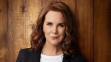 Elizabeth Perkins: 'In 1980s Hollywood, there were no safety nets, no HR'