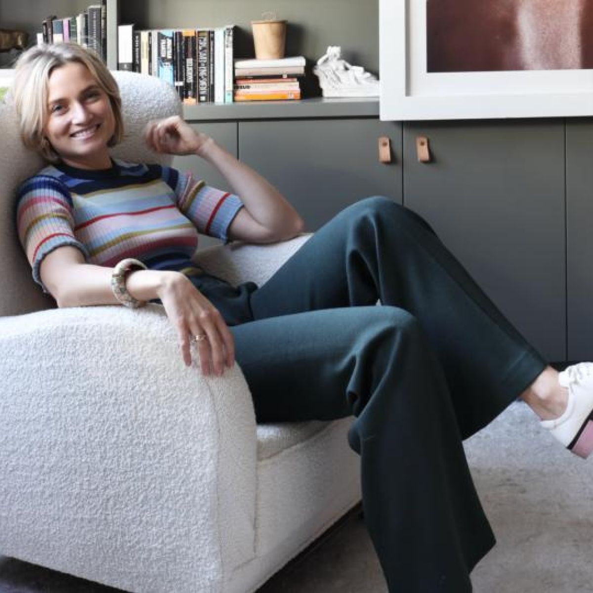 irishtimes.com - Ruth O'Connor - Planning to revamp your home? Be inspired by the 'world's best' interior designers