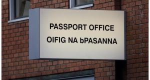 A backlog of passport applications threatens to overwhelm the applications system if it is not tackled now, Travel agents warn.
